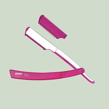 R1 M Pink