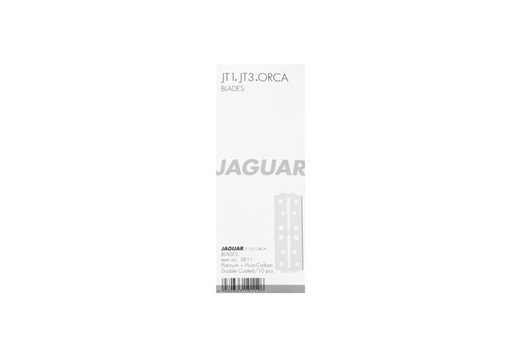 JT1 / JT3 blad