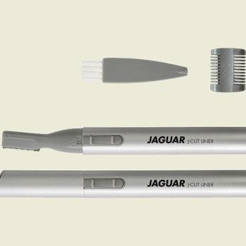 J-cut Liner