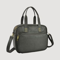 Studio Bag Grey
