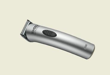 Tondeo Eco Xp Lithium