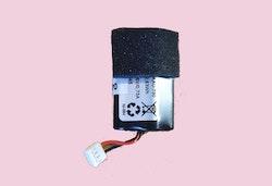 Tondeo Eco Xp batteri