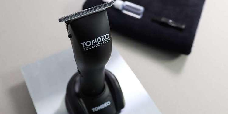 Tondeo ECO M Contour
