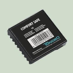 Comfort Safe Blad