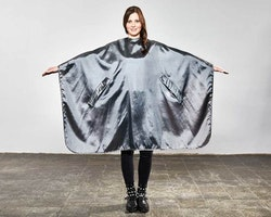 Trend-Design Keep Cool