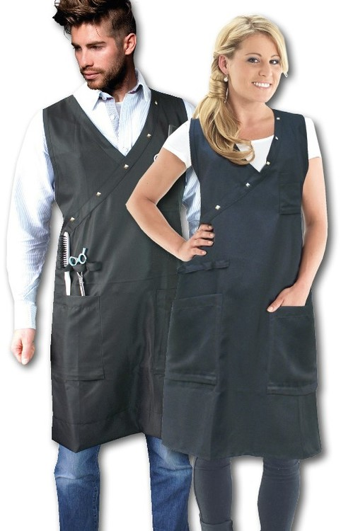 Unisex dress / förkläde