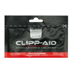Clipp-Aid storpack