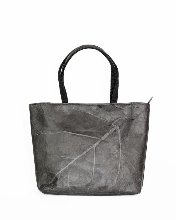 Totebag - Charcoal
