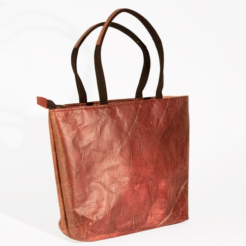 Totebag - Autumn