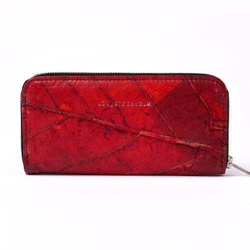 Plånbok - Fall