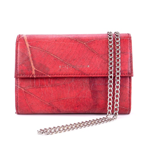 Clutch bag - Fall