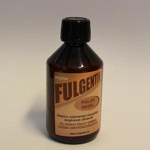 Fulgentin 250 ml