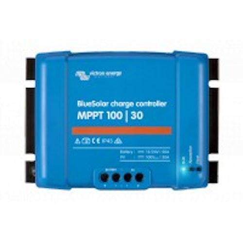 Victron Smart Solar MPPT 7515 (1224V 15A