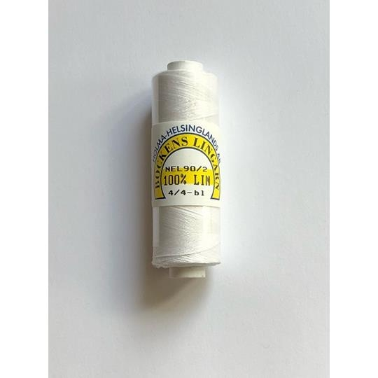Lingarn 90/2 - Tamme Craft