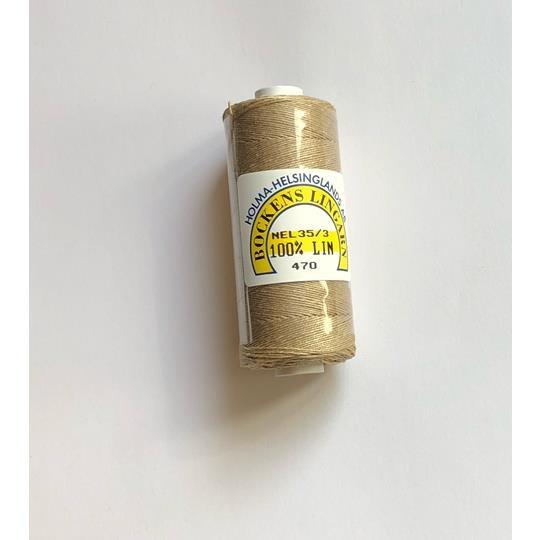 Lingarn 35/3 - Tamme Craft