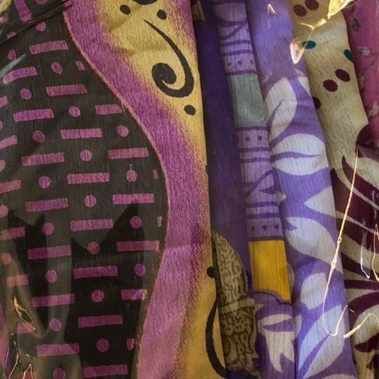 Sidentyg - Tamme Craft