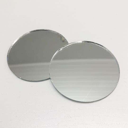 Speglar - Tamme Craft
