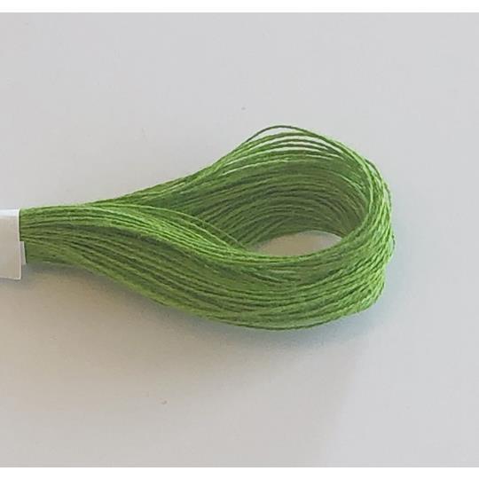 Lingarn 40/2 - Tamme Craft