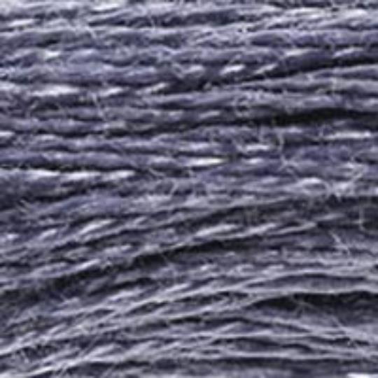 Moulinégarn grå 414