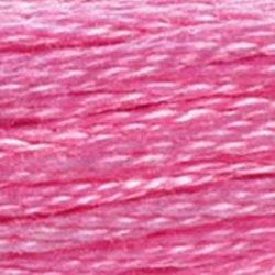 Moulinégarn rosa 603