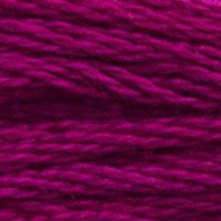 Moulinégarn lila 915