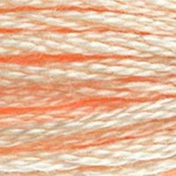 Moulinégarn aprikos 951