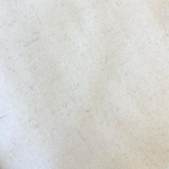 Vadmal 50x50 cm offwhite