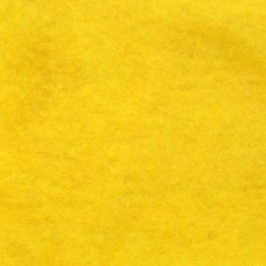 Kardflor gul