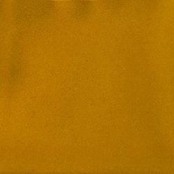 Vadmal 10x10cm lejongul