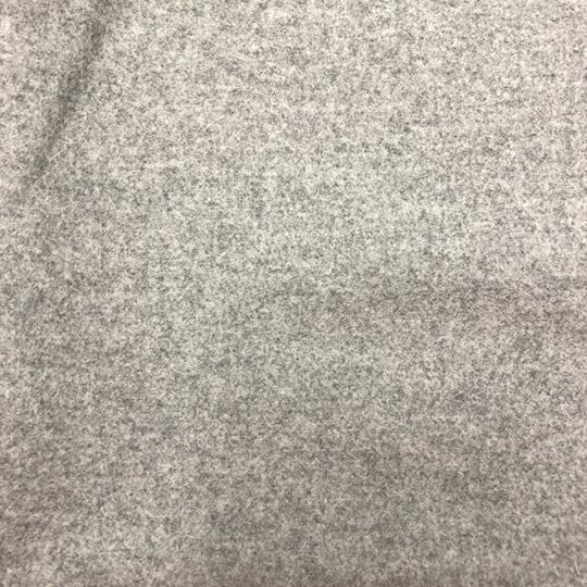 Vadmal 10x10cm ljusgrå