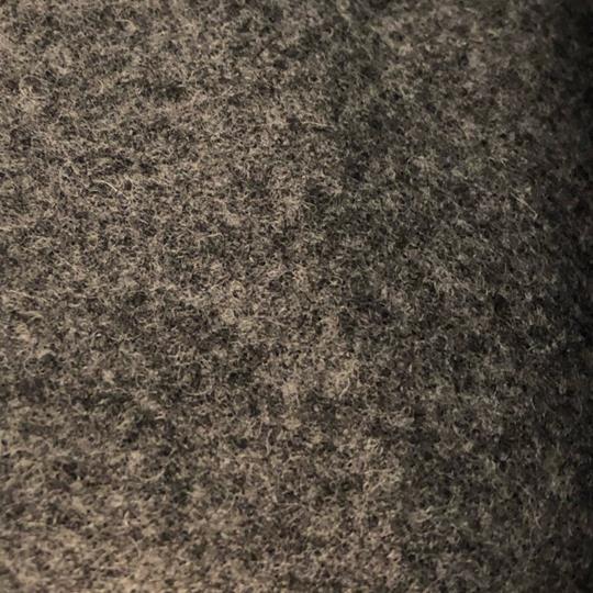 Vadmal 10x10cm mellangrå