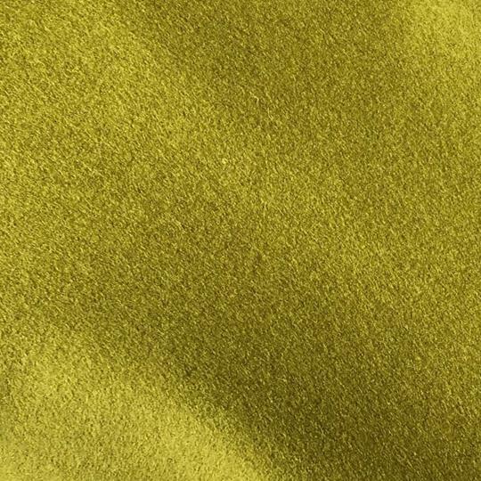 Vadmal 10x10cm olivgrön