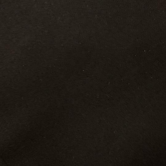 Vadmal 10x10cm svart
