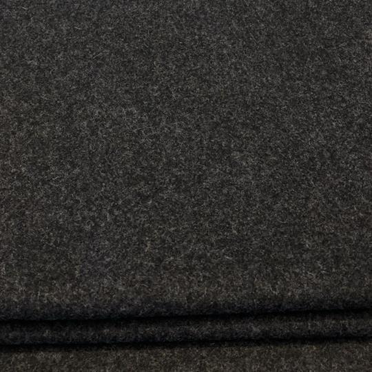 Vadmal 25x25 cm antractigrå