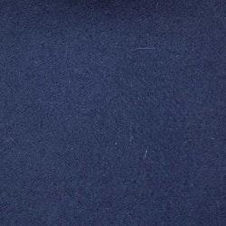 Vadmal 25x25 cm dalablå