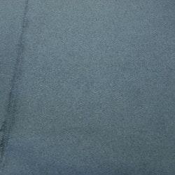Vadmal 25x25 cm duvblå