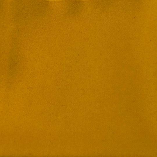 Vadmal 25x25 cm lejongul