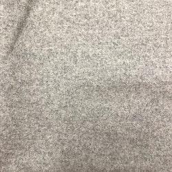 Vadmal 25x25 cm ljusgrå