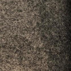 Vadmal 25x25 cm mellangrå