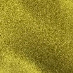 Vadmal 25x25 cm olivgrön