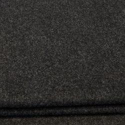 Vadmal 50x50 cm antracitgrå