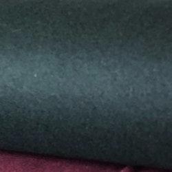 Vadmal 50x50 cm buteljgrön