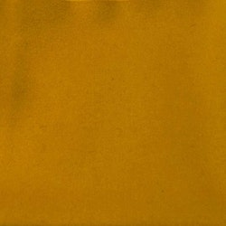 Vadmal 50x50 cm lejongul