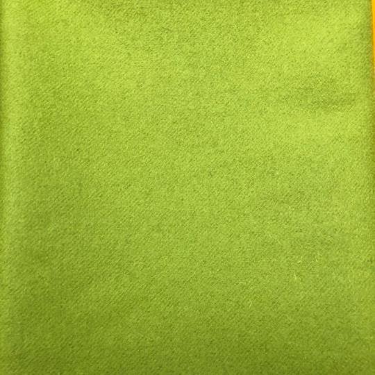 Vadmal 50x50 cm ljusgrön