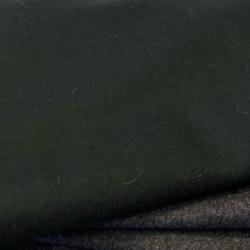 Vadmal 50x50 cm mörkmörk grön