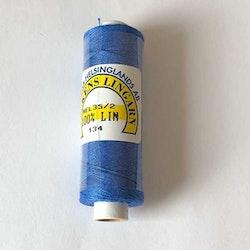 Lingarn 35/2 blå 134