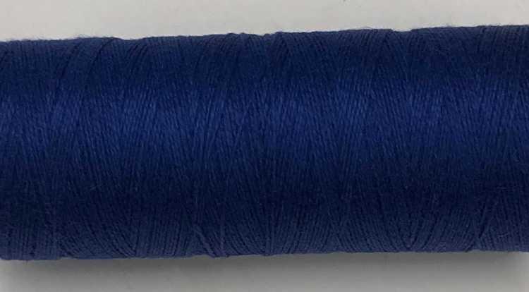 Lingarn 16/2 blå 85