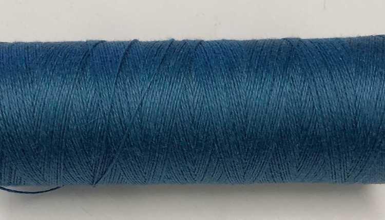 Lingarn 16/2 blå 88