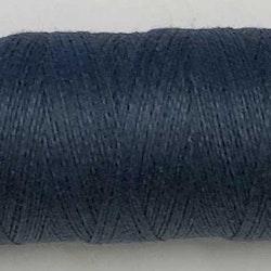 Lingarn 16/2 blågrå 228