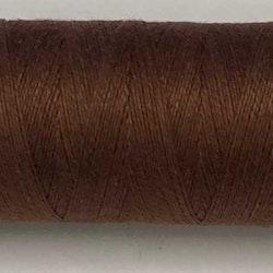 Lingarn 16/2 brun 51
